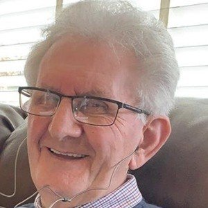 Grandad Frank 8 of 10