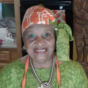 Grandma Da'thy's Kitchen 3 of 5