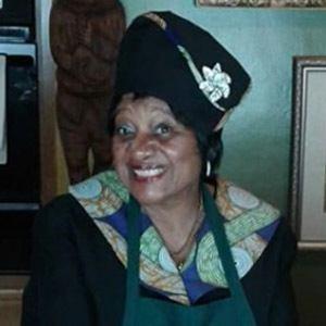 Grandma Da'thy's Kitchen 4 of 5