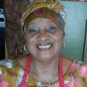 Grandma Da'thy's Kitchen 5 of 5