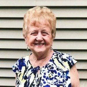 Grandma Lill 6 of 10