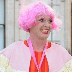 Grayson Perry 2 of 5