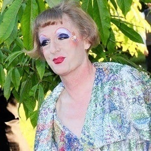 Grayson Perry 3 of 5
