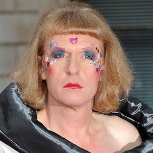 Grayson Perry 5 of 5