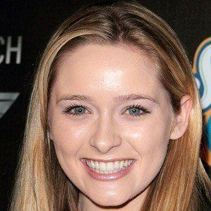 Greer Grammer 4 of 7