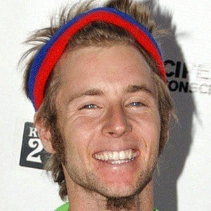Greg Cipes 2 of 6