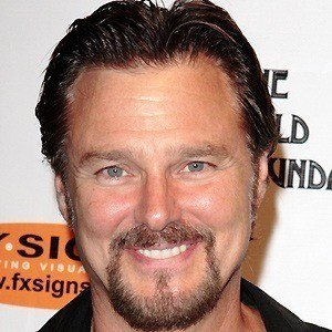 greg evigan movies and tv shows