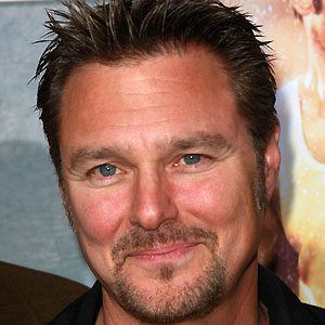 Greg Evigan 5 of 5