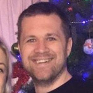 Greg Horan 5 of 6