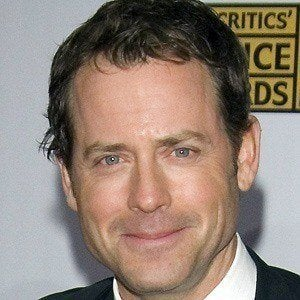 Greg Kinnear 4 of 9