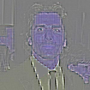 Greg Lauren 5 of 5