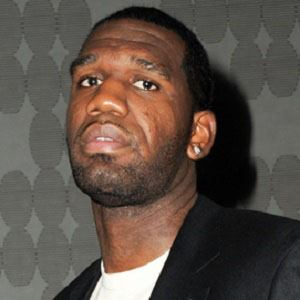 Greg Oden 2 of 3