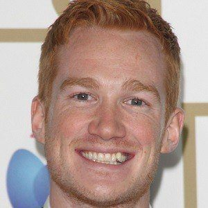 Greg Rutherford 3 of 5