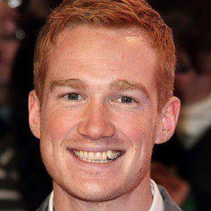 Greg Rutherford 4 of 5