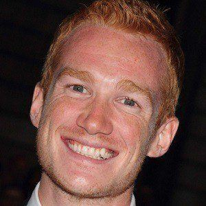 Greg Rutherford 5 of 5