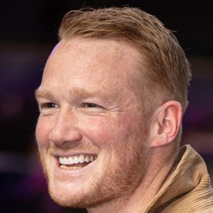 Greg Rutherford 6 of 10
