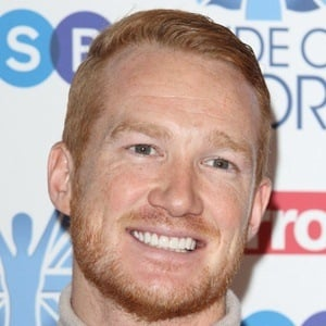 Greg Rutherford 7 of 10