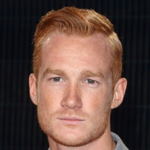 Greg Rutherford 8 of 10