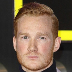 Greg Rutherford 9 of 10