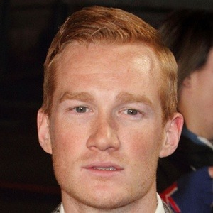 Greg Rutherford 10 of 10