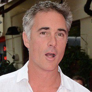 Greg Wise 2 of 5