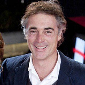 Greg Wise 3 of 5