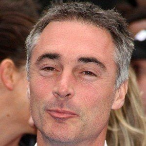 Greg Wise 4 of 5
