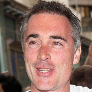 Greg Wise 5 of 5