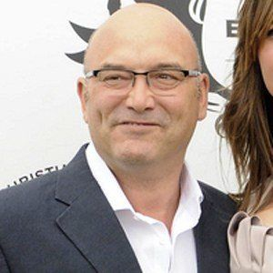 Gregg Wallace 5 of 5