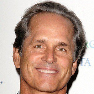 Gregory Harrison 3 of 9