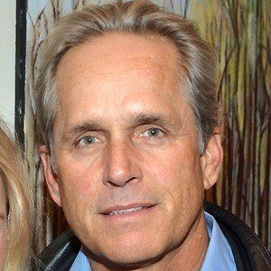 Gregory Harrison 4 of 9