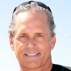 Gregory Harrison 5 of 9