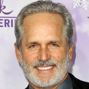 Gregory Harrison 6 of 9