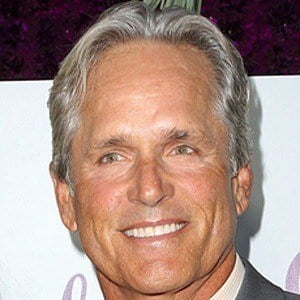 Gregory Harrison 8 of 9
