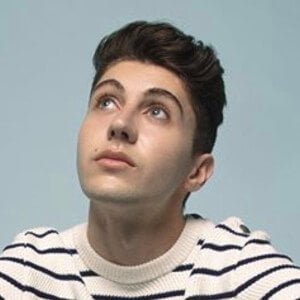 Wlqk4l18cfafmm Gregory kasyan (movie actor) was born on the 12th of april, 2001. https www famousbirthdays com people gregory kasyan html