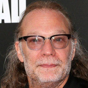 Gregory Nicotero 2 of 5