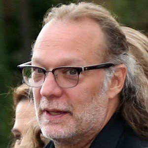 Gregory Nicotero 3 of 5