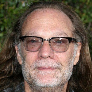 Gregory Nicotero 5 of 5