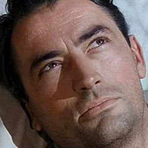 Gregory Peck 4 of 9