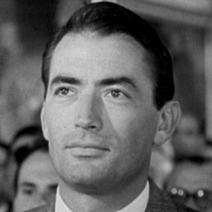 Gregory Peck 6 of 9