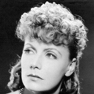 Greta Garbo 2 of 10