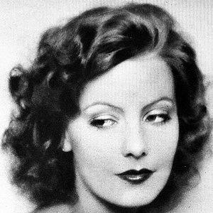 Greta Garbo 5 of 10