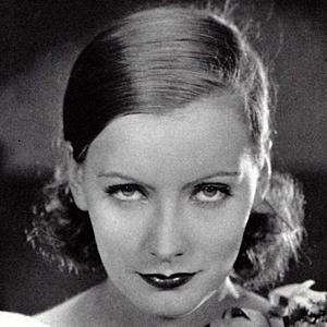 Greta Garbo 8 of 10
