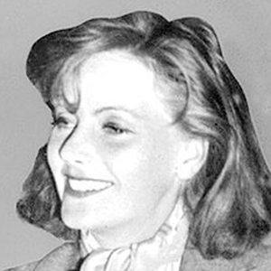 Greta Garbo 9 of 10
