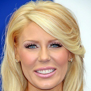 Gretchen Rossi 2 of 10