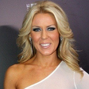 Gretchen Rossi 7 of 10