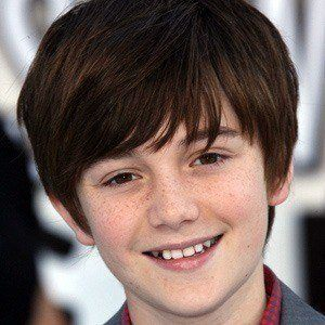 Greyson Chance 3 of 10
