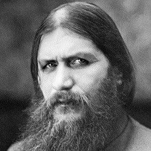 Grigori Rasputin 3 of 5