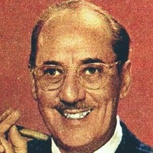 Groucho Marx 2 of 10