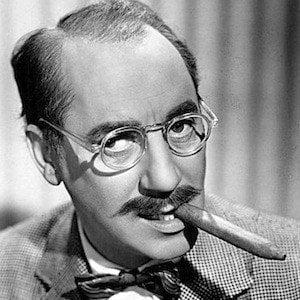 Groucho Marx 3 of 10